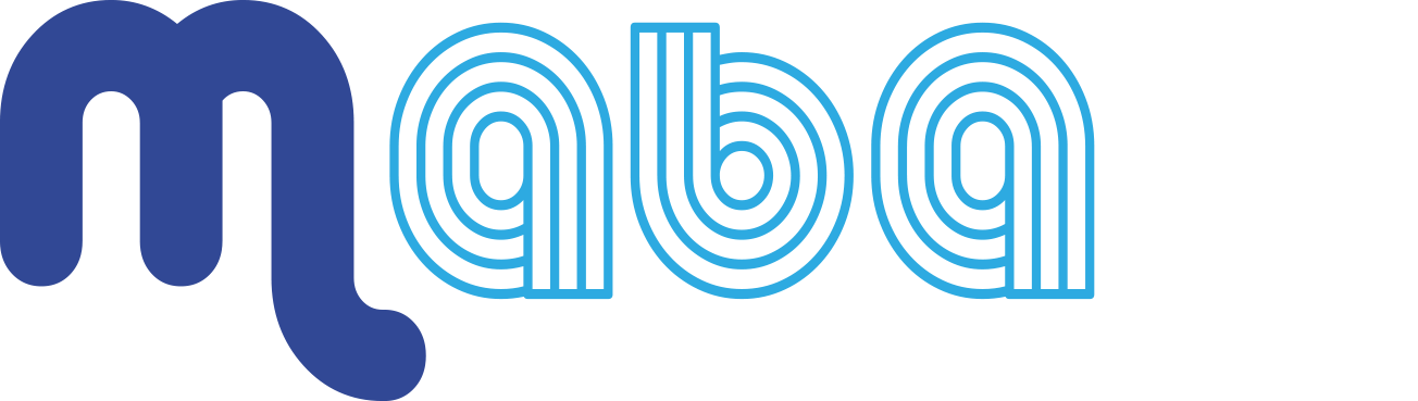 MABA Entertainment